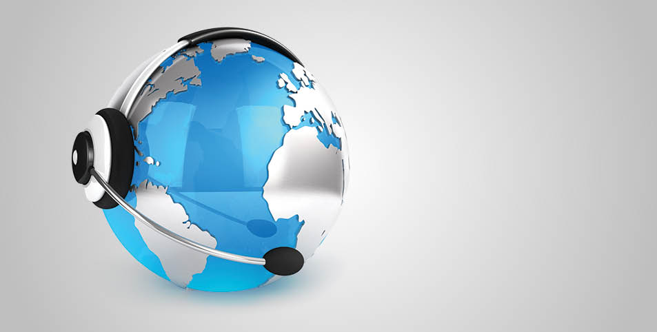 professional translation services singapore